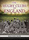 The Rugby Clubs of England