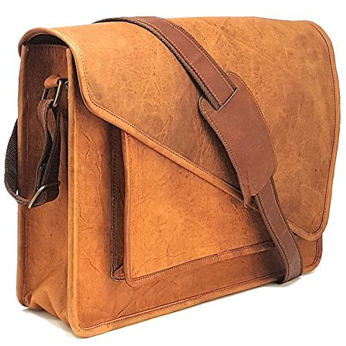 purple-relic-vintage-leather-laptop-messenger-bag-with-removable-laptop-sleeve-15-inch