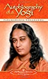 Autobiography of a Yogi (Complete Edition) by Paramahansa Yogananda (1998) Paperback