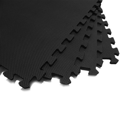 interlocking-eva-soft-foam-exercise-floor-mats-gym-garage-office-kids-play-mat-black-6-mats-600mm-x-