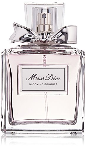Miss Dior The Best Amazon Price In Savemoneyes