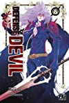 Defense Devil Edition simple Tome 8