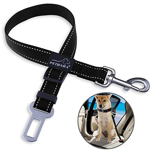 dog-seat-belt-petbaba-reflective-nylon-adjustable-automobile-safe-seatbelt-belt-extender-lead-for-do