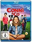 Conni & Co [Blu-ray] -