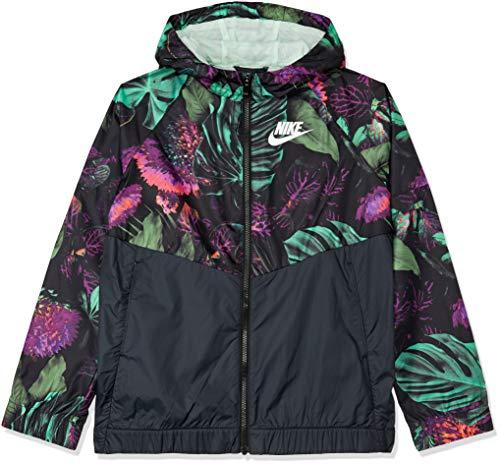 Champion Iii Joma Training Jacke Jacket Herren Reißverschlusstaschen Convenience Goods Clothing, Shoes & Accessories Activewear Tops