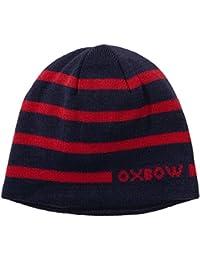 Oxbow F2aripae Bonnet Homme