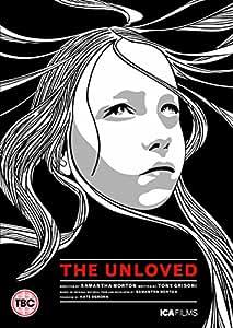 Unloved [DVD]