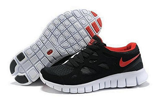 Nike Free Run 2.0 mens - the best free run 7R5BRQGDYBT5