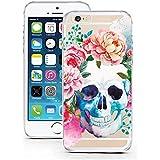 licaso® iPhone 6 6S 4,7