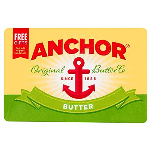 -250g-pack-anchor-original-butter-co-butter-250g
