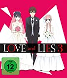 Love and Lies - Blu-ray 3