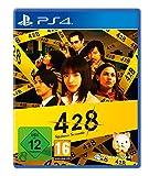 428 Shibuya Scramble - [PS4]