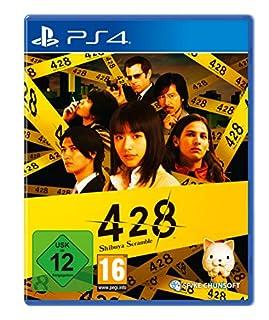 428 Shibuya Scramble (PS4) (B07FDQRLR3)   Amazon Products