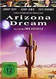Arizona Dream - Paul R. Gurian