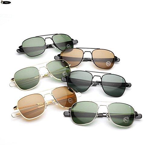izusa-tm-di-alta-qualita-ao-pilota-in-vetro-lens-occhiali-da-sole-us-air-force-occhiali-da-sole-uomi