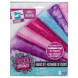 Cool Maker- Kit Tessuti Colorati Sew, 6043735