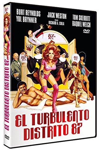 el-turbulento-distrito-87-fuzz-1972-dvd