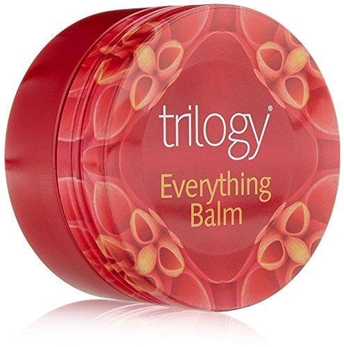 trilogy-everything-balm-95-ml