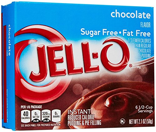jell-o-sans-sucre-instantanee-pouding-au-chocolat-59g-jello