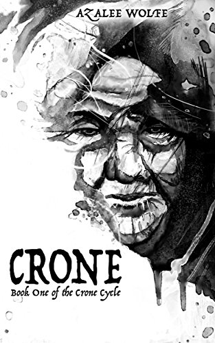 crone-crone-cycle-book-1-english-edition