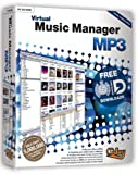 eJay Virtual Music Manager