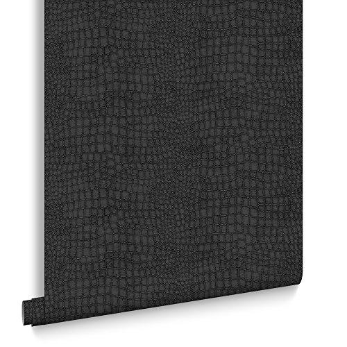 graham-brown-papier-peint-vinyle-motif-crocodile-peau-32-collection-659
