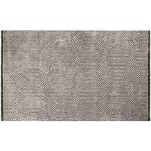 Designers Guild–Alfombra Roxburgh Linen, Designers Guild–160x 260cm