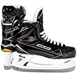 Bauer Supreme 1S Skate Men, Storlek:6 = 40.5;width:D