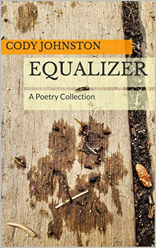Equalizer: A Poetry Collection (English Edition)
