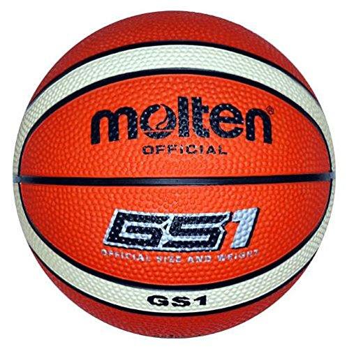 molten-bgs1-oi-basketball-grosse-1-miniball-orange-creme-grosse-1