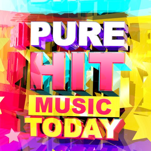 Pure Hit Music Today