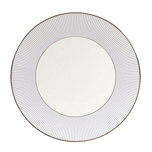 wedgwood-jasper-conran-gessato-cena-27-centimetri-piastra