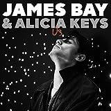 Die besten Von Alicia Keys - Us Bewertungen