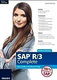 SAP R/3 Complete [Download]