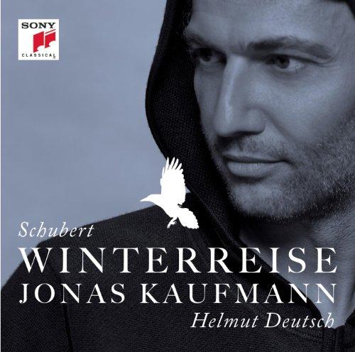 Winterreise, D911: Der Lindenbaum