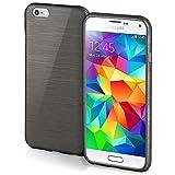 OneFlow Schutzhülle für Samsung Galaxy S5
