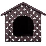 Hundehöhle HOBBYDOG