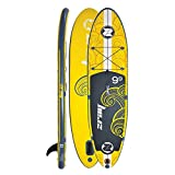 Paddle Boards - Best Reviews Guide