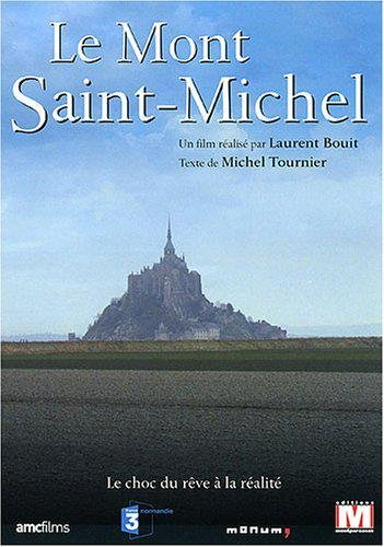 Le mont saint-michel [FR Import] hier kaufen