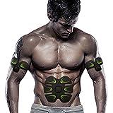 EMS muskel Training Gear