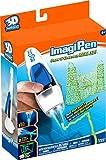 Tech 4 Kids 3D Magic Imagi Pen by Tech 4 Kids