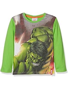 Marvel Camiseta para Niños