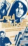 Soul Kitchen. Der Geschichte erster Teil - das Buch vor dem Film