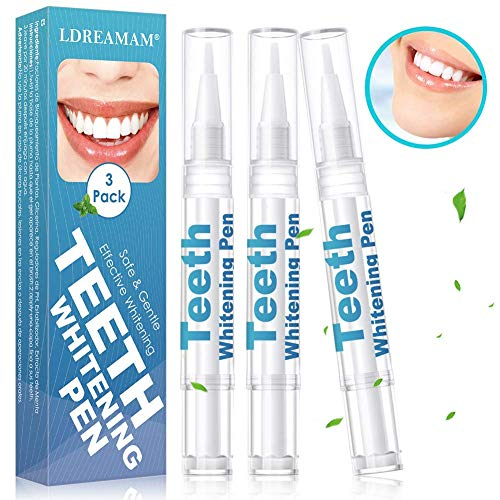Get It Today Dental Care - Best Reviews Tips