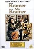 Kramer vs. Kramer [DVD] [1979]