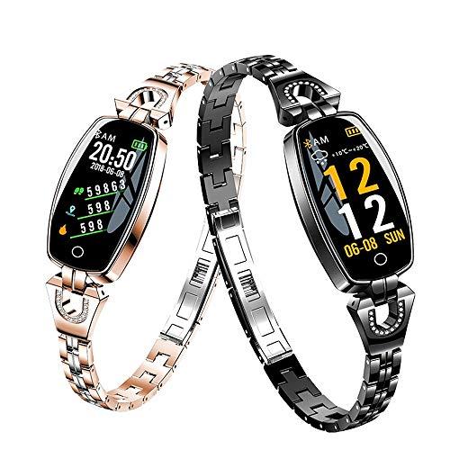 igemy-2018-super-luxury-intelligent-wristband-mit-bunten-bildschirm-blutdruck-pulsmesser-smart-armba