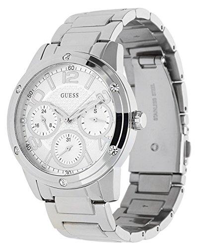 orologi di lusso Donna - Guess W0778L1