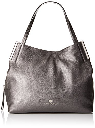 vince-camuto-tina-tote-pewter-grey