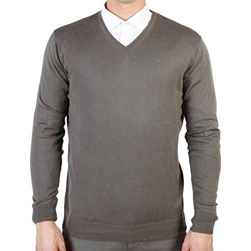 trussardi-herren-pullover-32m03int53