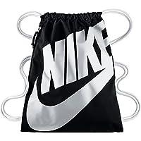 Nike Unisex Turnbeutel Heritage